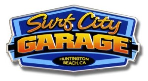 surf-city-garage 35020252 std-300x165